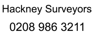 Hackney Surveyors - Property and Building Surveyors.